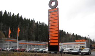 kuopio_kallantie-1.jpg