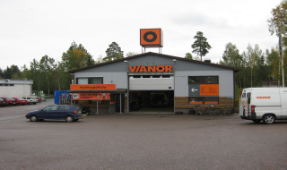 porvoo-1.jpg