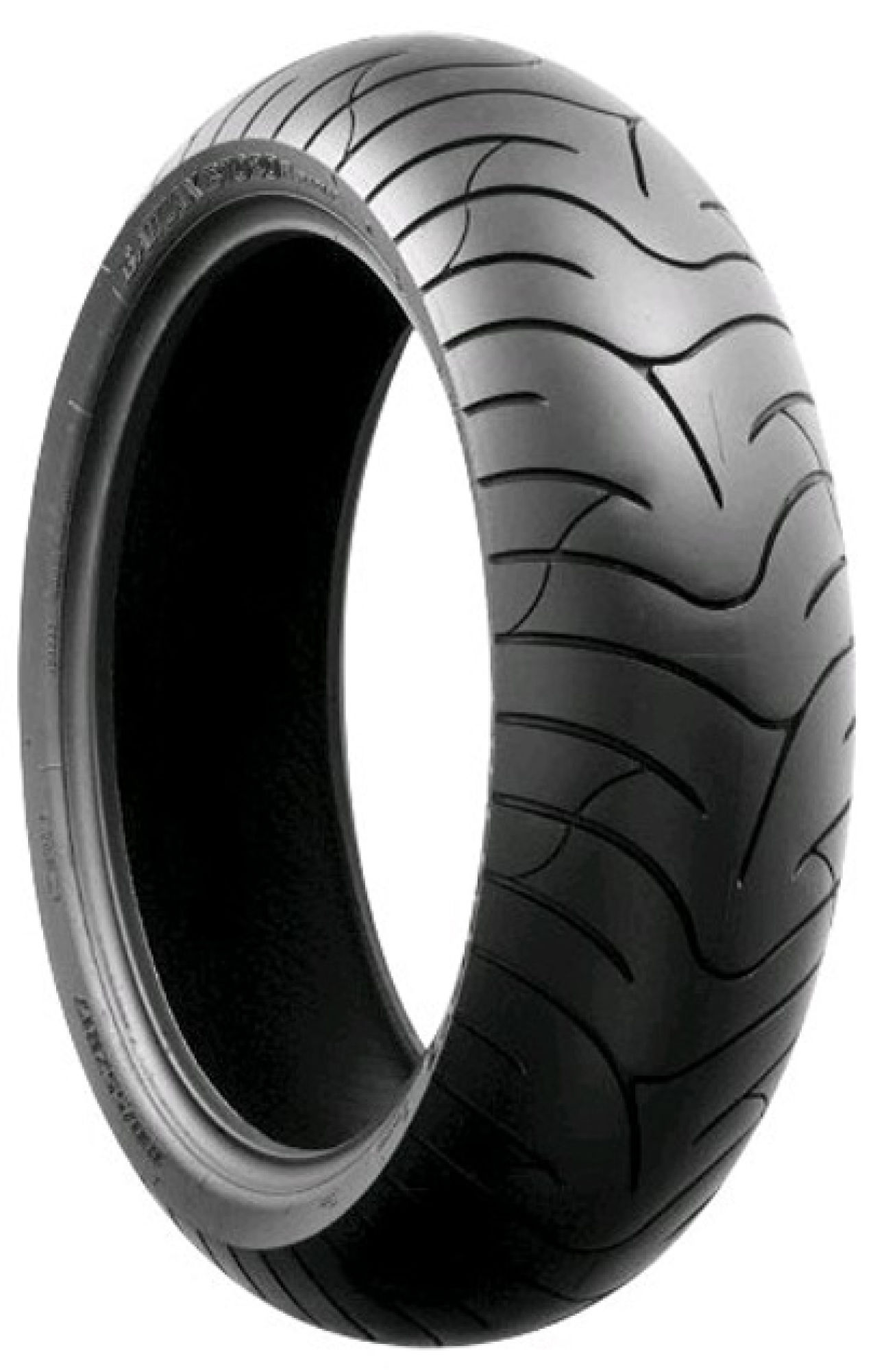 Bridgestone BT020 Touring Radial