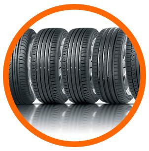 cheap_tyre_vs_quality_tyre.jpeg