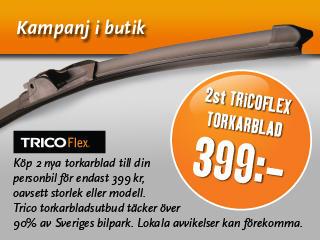 Trico 320x240px_3.jpg