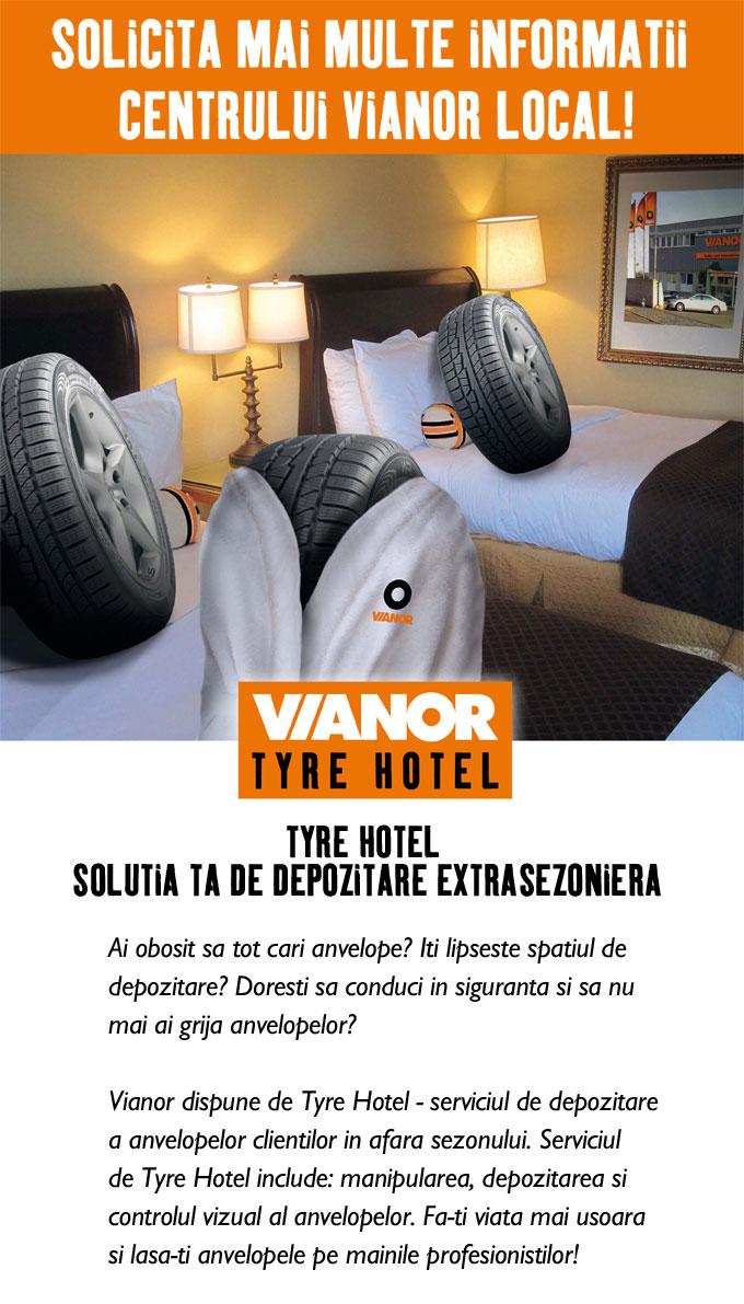 Tyre-Hotel.jpg