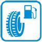 polttoainetaloudellisuus.jpg