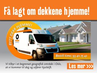 320x240 Bytt dekk hjemme 3x web banner smaller.jpg