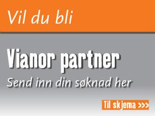 320x240 Vil du bli partner 3x web banner.jpg