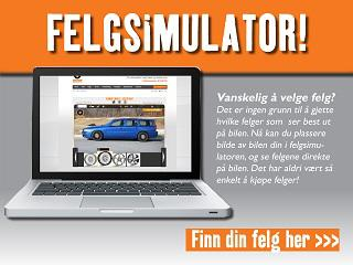 MARI_Felgsimulator-3x-web-banner.png