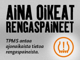 TPMS-banneri.jpg