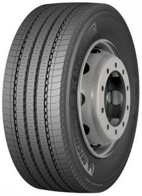 Michelin X Multiway 3D XZE