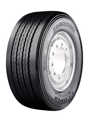 Bridgestone H Trailer 001 perävaunun rengas