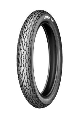 Dunlop F17