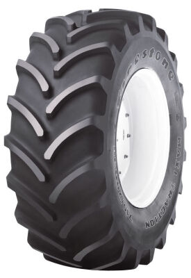 Firestone Maxi Traction IF
