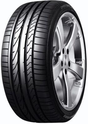 Bridgestone Potenza RE050A kesärengas