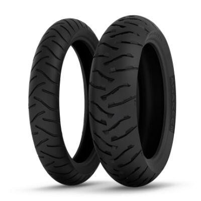 Michelin Anakee 3 endurorengas