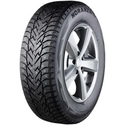 Bridgestone Noranza 001 SUV nastarengas