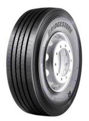 Bridgestone RS1+ eturengas