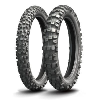 Michelin Starcross 5 hard motocross-rengas