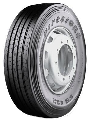 Firestone FS422 eturengas