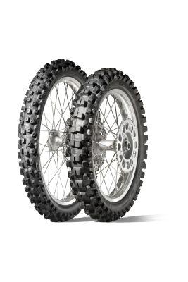 Dunlop Geomax MX-52 motocross-rengas