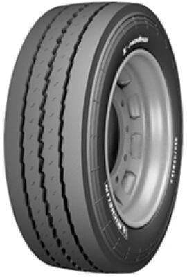 Michelin X Maxitrailer perävaunun rengas