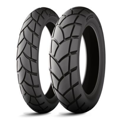 Michelin Anakee 2 endurorengas