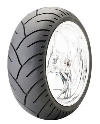 Dunlop Elite 3 Wide