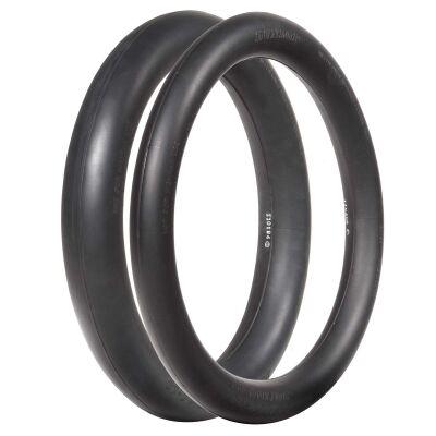 Dunlop Mousse Fm18