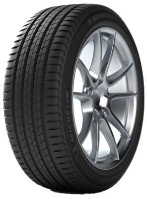 Michelin Latitude Sport 3 sommardäck