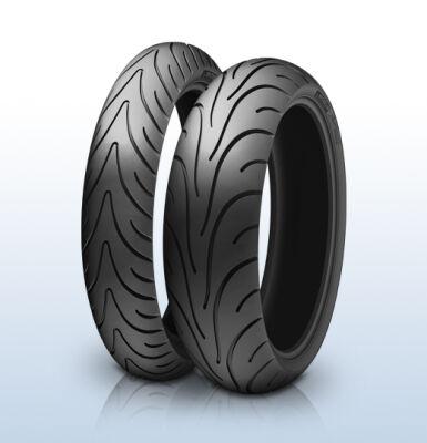 Michelin Pilot Road 2 moottoripyörän rengas