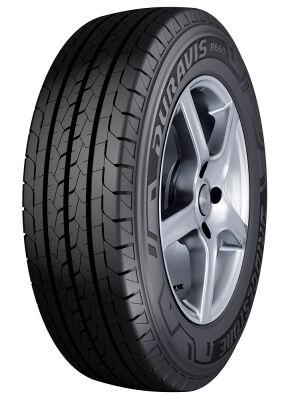 Bridgestone Duravis R660 sommardäck