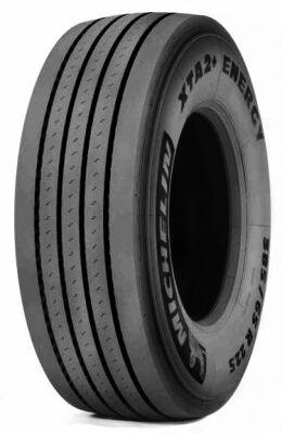 Michelin XTA 2+ Energy perävaunun rengas