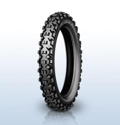 Michelin Enduro Competition IV endurorengas