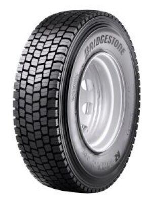Bridgestone RD1+