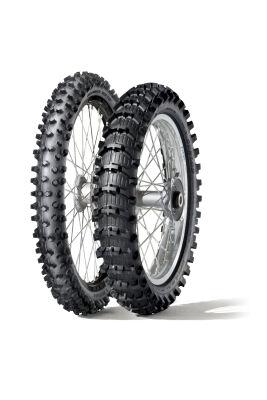 Dunlop Geomax MX-11 moottoripyörän rengas