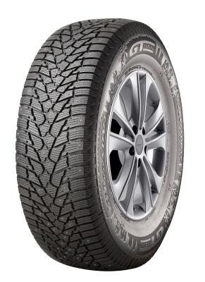 GT Radial IcePro 3 SUV dubbdäck