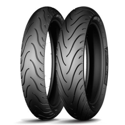 Michelin Pilot Street moottoripyörän rengas