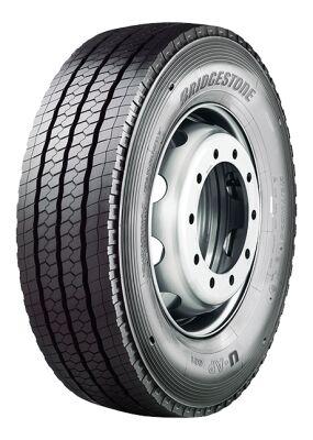 Bridgestone U AP1 perävaunun rengas
