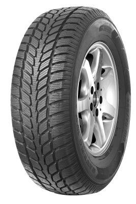 GT Radial Savero WT dubbfria däck