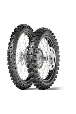 Dunlop Geomax MX-32 motocross-rengas