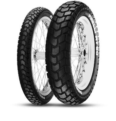 Pirelli MT 60 endurorengas