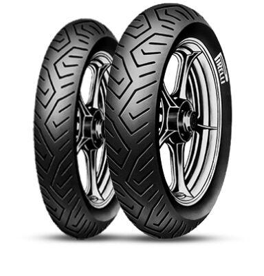 Pirelli MT 75 moottoripyörän rengas
