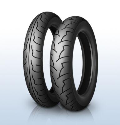 Michelin Pilot Activ moottoripyörän rengas