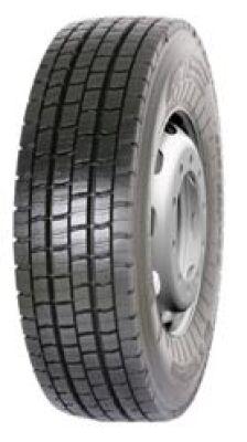 Giti Tire GDC629