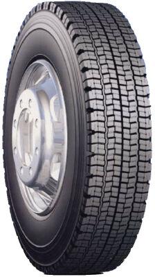 Bridgestone W990 vetorengas