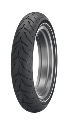 Dunlop D408