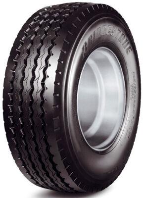 Bridgestone R168 perävaunun rengas
