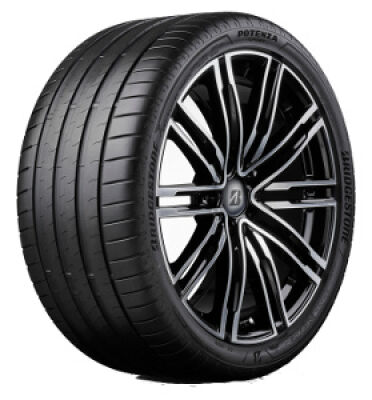 Bridgestone Potenza Sport sommardäck