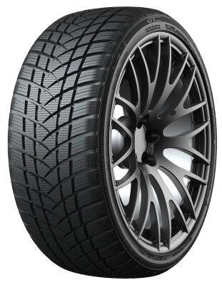 GT Radial Winterpro 2 Sport dubbfria däck