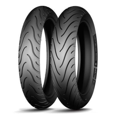Michelin Pilot Street Radial moottoripyörän rengas