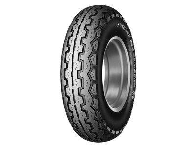 Dunlop TT100 moottoripyörän rengas