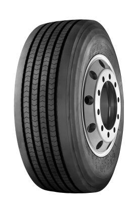 Giti Tire GSR259 eturengas